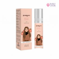 GEAMOORE PARFUME ROLL ON 6 ML PEACH OH BABY
